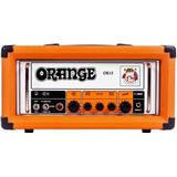 Guitar Amplifier Heads Orange OR15H