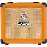 Guitar Amplifiers Orange Crush 12