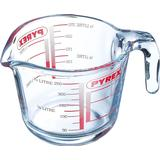 Measurings Pyrex Classic Measuring 0.25 L