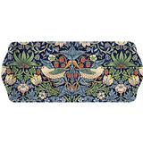 Serving Tray Pimpernel William Morris Serving Tray