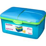 Kitchenware Sistema Quaddie 2 L
