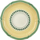 Saucer Plates Villeroy & Boch French Garden Fleurence Saucer 17 cm