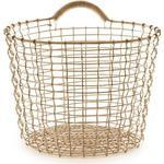 Korbo Bin 16 Basket
