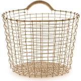 Baskets Korbo Bin 16 Basket