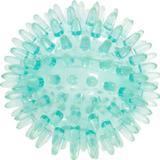 Massage Balls Casall Massage Ball 7cm