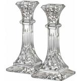 Candlesticks Waterford Lismore 2-pack Candlestick