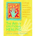 The Art of Emotional Healing (Häftad, 2006), Häftad