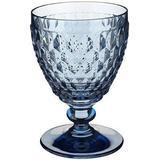 Wine Glasses Villeroy & Boch Boston Coloured White Wine Glass 23 cl
