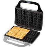 Waffle Makers Domo DO9057W