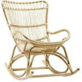 Sika Design Monet Rocking Chair