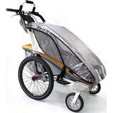 Pushchair Accessories Thule Chariot Cougar1 & CX1 Raincover