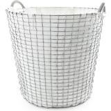 Laundry Baskets & Hampers Korbo Classic 65 128444