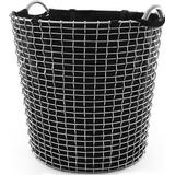 Laundry Baskets & Hampers Korbo Classic 65 128445