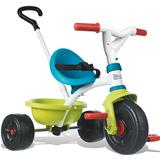 Tricycles Smoby Be Move City Tricycle
