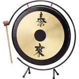 Gong Percussion Workshop TFLGON-14