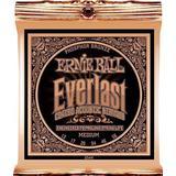 Musical Accessories on sale Ernie Ball P02544