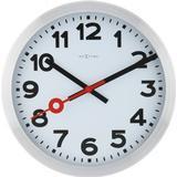 Wall Clocks Nextime Station 35cm Wall Clock