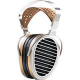 Headphones & Gaming Headsets HiFiMan HE-1000 V2