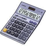 Calculators Casio DF-120TER II