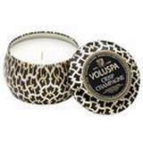 Scented Candles Voluspa Crisp Champagne Petit Tin Scented Candles