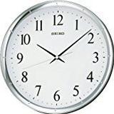 Wall Clocks Seiko QXA417S Wall Clock