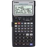 Calculators Casio FX-5800P