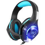 Headphones & Gaming Headsets Sandberg Twister