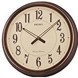 Wall Clocks Seiko QXD212B Wall Clock