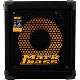 Bass Cabinets MarkBass New York 121