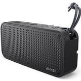 Speakers Anker SoundCore Sport XL