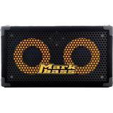 Bass Cabinets MarkBass Traveler 102P