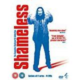 Movies on sale Shameless - Complete Series 1-11 [DVD]