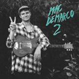 Mac Demarco - 2 [VINYL]