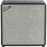 Bass Cabinets Fender Bassman 410 NEO
