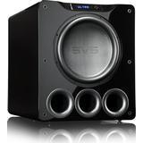 Speakers SVS PB16-Ultra
