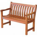 Outdoor Furniture Alexander Rose Cornis Kid's Sofa