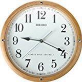 Seiko QXR303Z Wall Clock