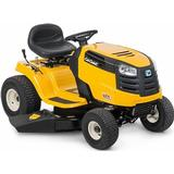 Lawn Tractor Cub Cadet LT1 NS96 With Cutter Deck