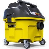 Shop Vacuum Cleaner Dewalt DWV901L