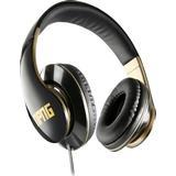 Headphones & Gaming Headsets Veho VEP-020