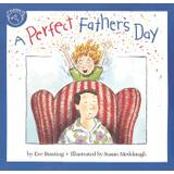 Books perfect fathers day