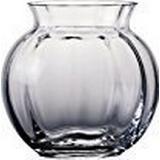 Vases Dartington Florabundance Anemone 12.5cm