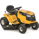 Lawn Tractor Cub Cadet LT2 NS96 With Cutter Deck