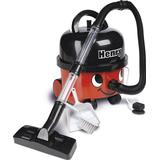 Cleaning Toys Casdon Henry Vacuum Cleaner