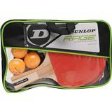 Table Tennis Set Dunlop Rage Championship Set