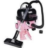 Cleaning Toys Casdon Hetty Vacuum Cleaner