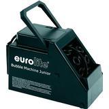 Bubble Machines Eurolite Bubble Machine Junior