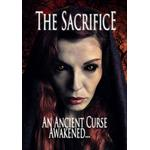 Sacrifice (DVD) (DVD 2016)