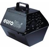 Bubble Machines Eurolite B-90