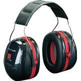 Hearing Protection 3M Peltor Optime III
